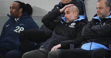 Manchester City izbačen iz Lige prvaka za naredne dvije sezone