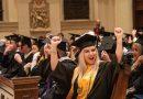 """Studentica generacije na St. Francis koledžu: """"Uzor mi je daidža Midhad Hujdur"""""""