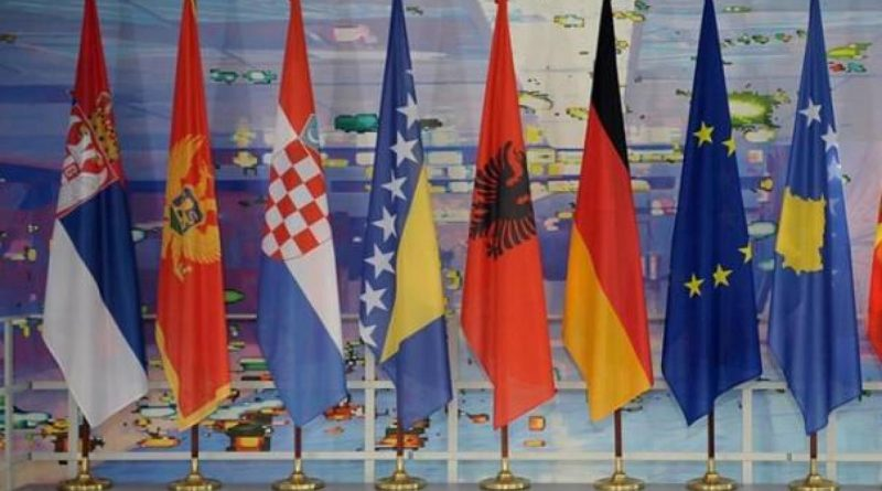 Lideri Zapadnog Balkana večeras na sastanku u Briselu