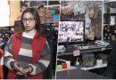 Intervju sa prodavačicom iz kineske radnje postao viralni hit