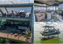 Cijena je 'sitnica': Uronite u luksuz prve okeanske 'palače' od nehrđajućeg čelika