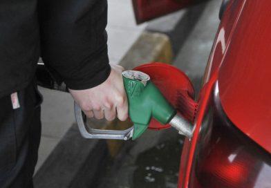 Najjeftinije gorivo u posljednjih 10 godina