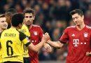 Nijemci odlučili: Početkom maja nastavljaju se prvenstva