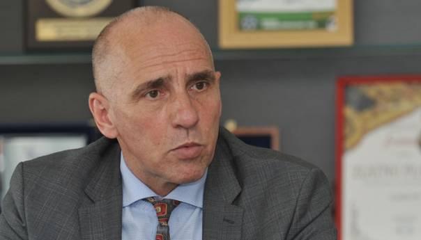 HDZ želi slomiti Novalića, preuzeti FBiH i otvoriti prostor za treći entitet