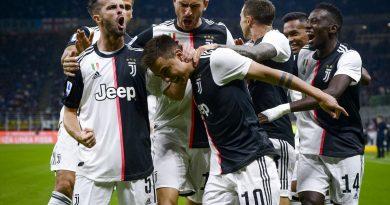Zvanično: Serija A vraća se 20., a Kup Italije 13. juna