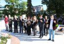 Obilježen Dan šehida na području grada Gradačac