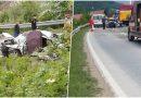 Dvije osobe poginule na putu Tuzla – Srebrenik