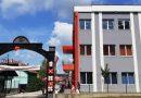 """Fabrika """"Alfa"""" iz Modriče se zatvara zbog teške situacije u gradu i 23 zaražena radnika"""