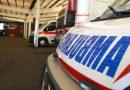 Tragedija kod Modriče: Mladić preminuo nakon uboda stršljena