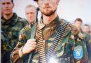 Priča o čovjeku koga su optužili da sprema atentat na Dodika