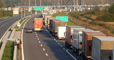 Izvoz iz Federacije za mjesec porastao za 22 posto