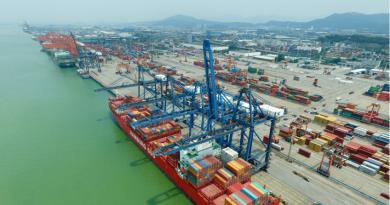 Kina pobjeđuje u globalnom ekonomskom oporavku od koronakrize