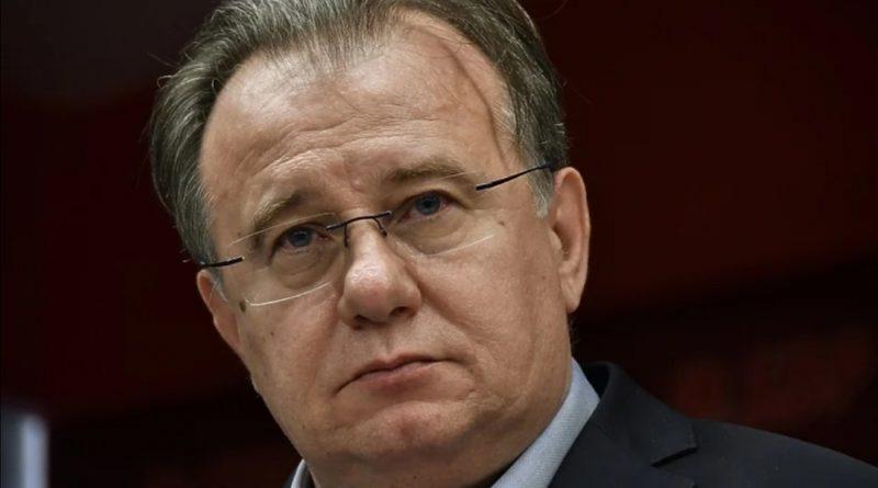 Nikšić nije potpisao dokument o Srebrenici koji je inicirao reis Kavazović