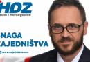 HDZ-ovac najavljuje zatvaranja i kažnjavanje građana u TK