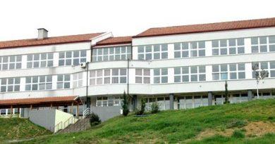 """JU MSŠ """"Hasan Kikić"""" danas obilježava Dan škole; Ove godine bez priredbi i manifestacija"""