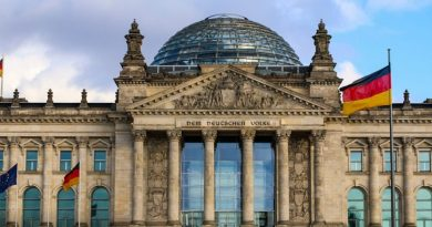 Vlada Njemačke protiv 'legitimnog političkog predstavljanja' u BiH