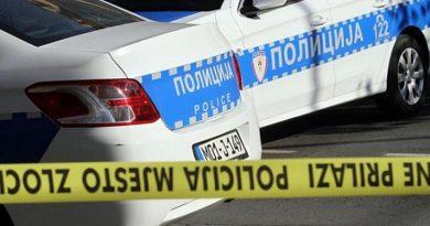 Teška nesreća: U mjestu Ramići kod Banje Luke voz udario ženu