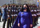 Osmani: 'Otvoreni Balkan' je opasan, neće se ostvariti