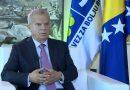Radončić: Ostajem predsjednik SBB-a; SDP ne želi Zvizdića, a SBB Konakovića
